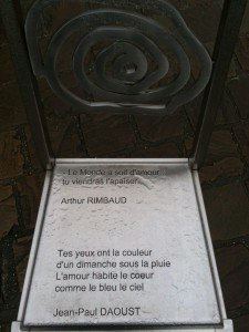 Une chaise... un poème. dans Chaises-poème img_0299-225x300