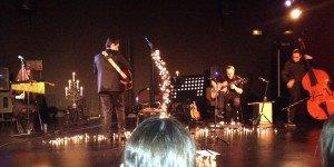 Concert poétique à la Médiathèque dans Arts vivants img_2549-300x150