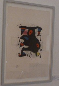 p10603121-207x300 charleville mezieres dans Musées