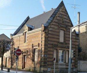p1050170-300x254 charleville mezieres dans Maisons et Art'chitecture