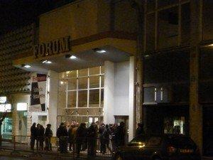 Les Bewitched Hands au Forum de Charleville dans Arts vivants p1060576-300x225