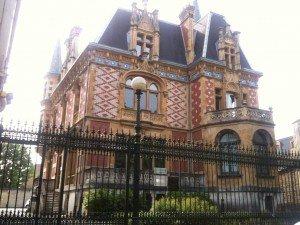 Les demeures d'Edouard Racine... dans Maisons et Art'chitecture img_1530-300x225