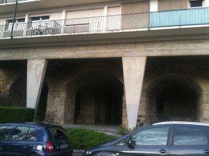 img_1523-300x225 architecture dans L'enceinte fortifiée