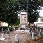 son monument